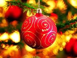 Поделки к Новому году 2013 своими руками