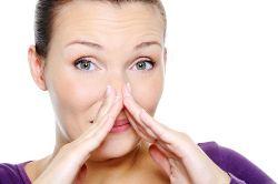 Как избавиться от запаха лекарств в квартире