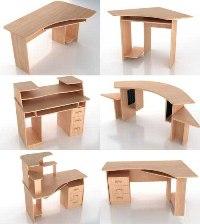 Как сделать мебель из дсп фото 685