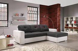 Как выбрать диван в гостиную.