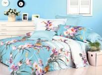 Как выбрать постельные принадлежности