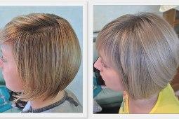 Как убрать желтизну с волос после окрашивания в домашних условиях