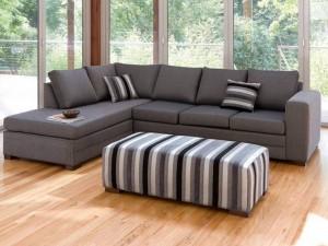 Как выбрать диван для гостиной.